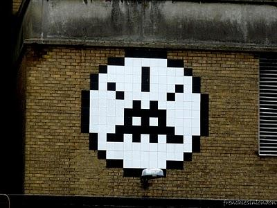 space invaders_corbet place (54)
