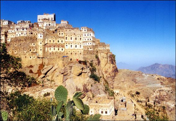yemen-al-hajjara.1263303781.jpg