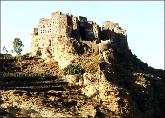 yemen-djebel-haraz.1263303811.jpg