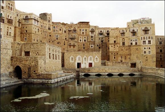 yemen-hababa.1263303825.jpg