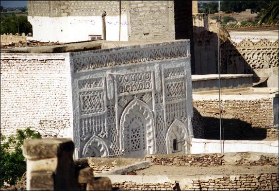 yemen-zabid.1263303857.jpg