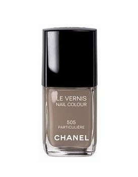 Vernis-a-ongles-t-as-ton-505_mode_une.jpg