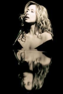 Lara Fabian: Un remix de son single TLFM