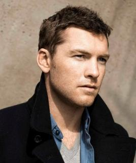 Sam Worthington: L'acteur d'Avatar de plus en plus convoité