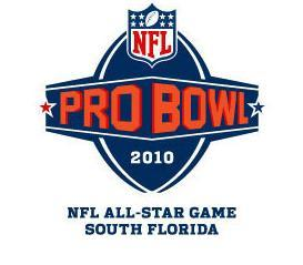 Un Pro Bowl unique à Miami !