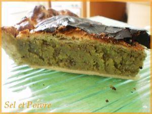 galette_pistache