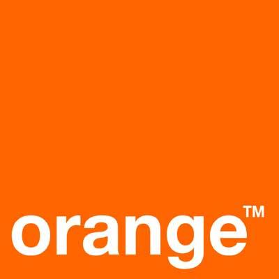 Orange –  LiveRadio