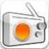 radio_ico