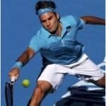 federer-150x150 Roger Federer en demi-finale de lOpen dAustralie
