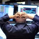 573105-150x150 Bourse Suisse: les entrées en bourse vont reprendre en 2010