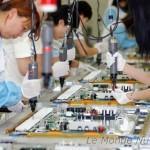 fabrication-ecran-plasma-chaine-dassemblage2-150x150 Lindemnisation du chômage partiel passe bientôt de 18 à 24 mois