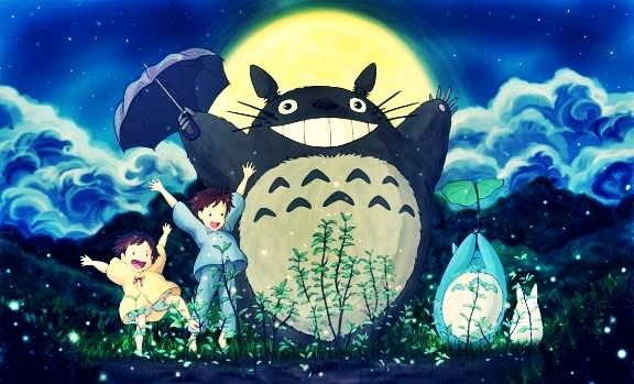 -large--AnimePaper-wallpapers_My-Neighbor-Totoro_gabychan-1.jpg