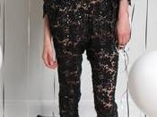 Fashion shock