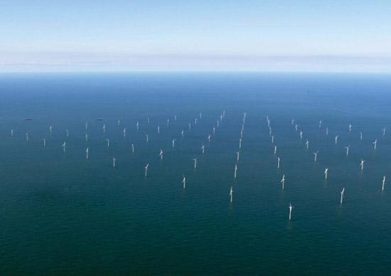 eolienne ecolo tourisme vert 2 (Eco construction)   Combiner energie renouvelable et tourisme ...