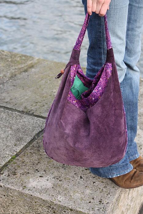 sac-daim-tissu-violet 0954