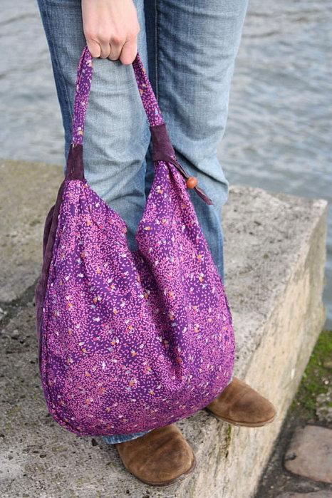 sac-daim-tissu-violet 0956