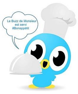 mc-twitter