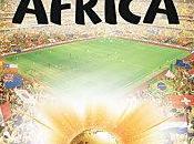 AFRIQUE 2010 officiel
