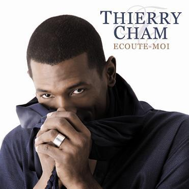 single-thierrycham-cover