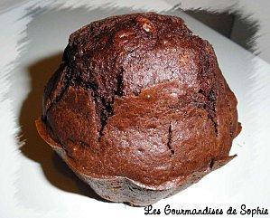 muffins-toutchoco-170110.jpg