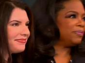 L'intégralité l'Interview Stephenie Meyer avec Oprah