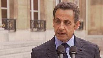 OFFICIEL: La visite du Président de la République fixée à mardi prochain
