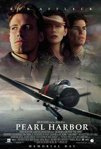 pearl_harbour