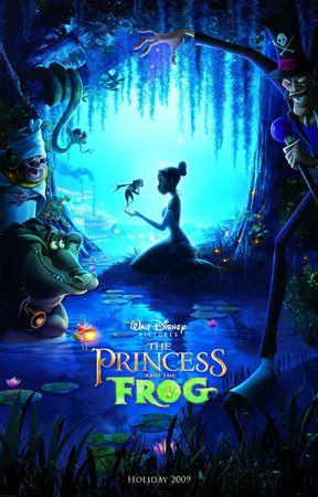 princess__the_frog_teaser_poster_99