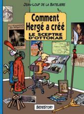 Moulinsart : des pressions sur la FNAC pour le retrait de BD sur Hergé