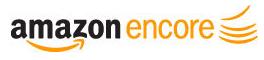 Qui en veut Encore ? Amazon poursuit ses publications