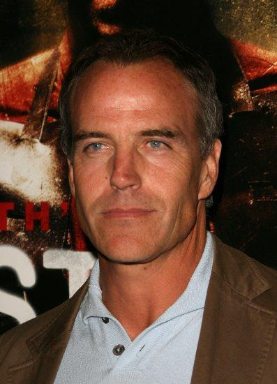 27/01 | CASTING : Richard Burgi (Desperate H) en guest dans Lie to Me!
