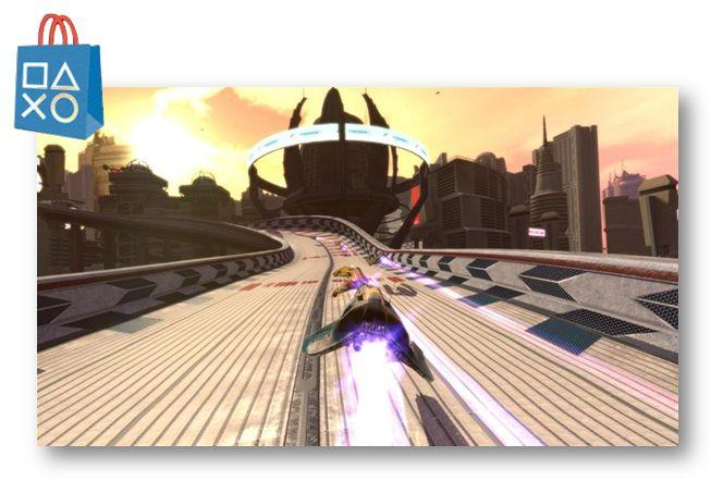 wipeout_psn_oosgame_weebeetroc