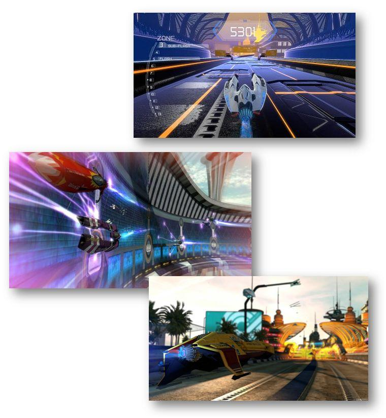 wipeout_hd_ps3_oosgame_weebeetroc