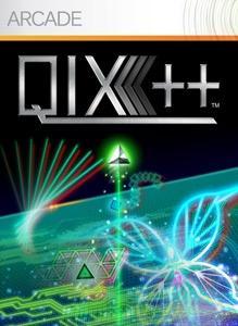 Qix.jpg