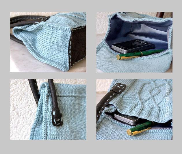 details sac