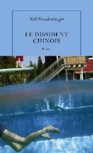 Le dissident chinois