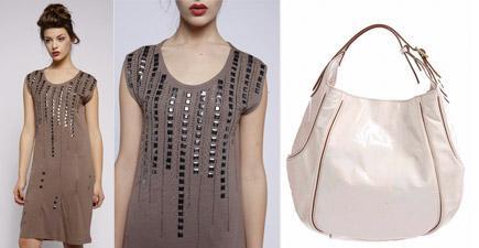 Vero Moda-Givenchy