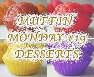 http://img.over-blog.com/329x271/2/35/69/88/Photos-diverses/MuffinDay1.jpg