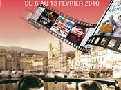 Cinéma Italien Bastia Février prochain: programme soirées d'ouverture clôture.
