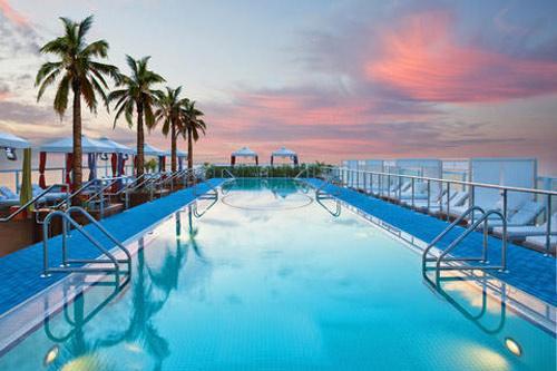 gansevoort-hotel-miami
