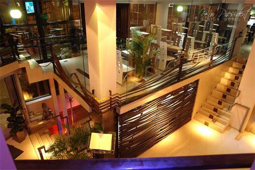design-hotel-serbia-president