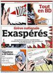 Libération en cases et en bulles : la bande dessinée à l'honneur
