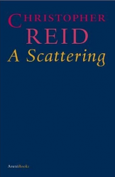 Costa Book of the Year : Christopher Reid lauréat 2010