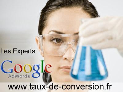 Comment augmenter la rentabilité de ses campagnes adwords pour son site ecommerce en utilisant les rapports adwords ?