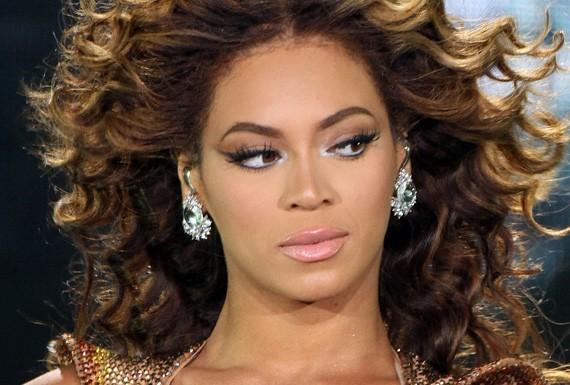 http://actualite.portail.free.fr/people/27-11-2009/beyonce-son-label-ne-croyait-au-succes-de-son-premier-album-solo/Beyonce-son-label-ne-croyait-au-succes-de-son-premier-album-solo_reference.jpg