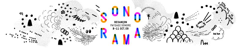 http://www.sonorama-besancon.com/newsletter/images/Banniere_Export.jpg