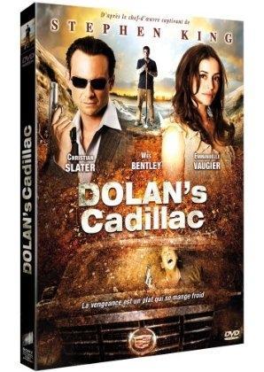 Dolans-Cadillac-DVD.jpg