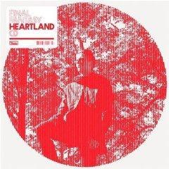 Owen Pallett - Heartland
