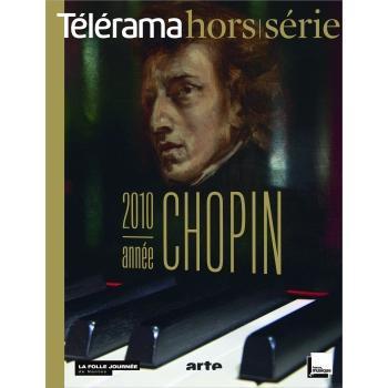 2010 : l'année Chopin