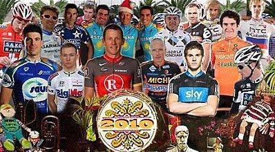 Memoire-du-cyclisme.jpg